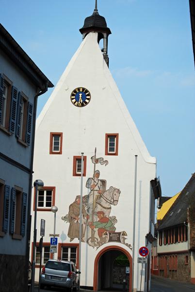 Mittelheim-impressionen1