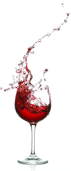 assmannshausen-rotwein