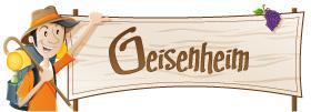 Geisenheim