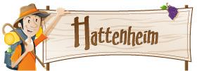 Hattenheim