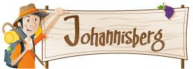 Johannisberg