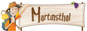 Martinsthal