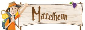 Mittelheim