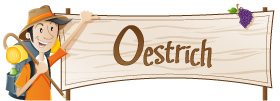 Oestrich