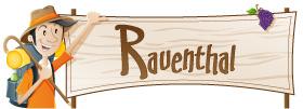 Rauenthal