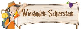Schierstein
