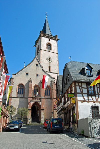 Lorch-St-Martin