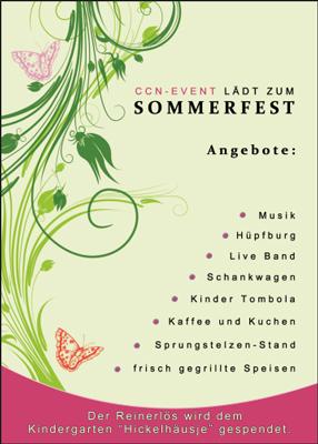 Sommerfest2013-kiedrich2