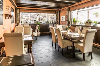 altavilla-Restaurant