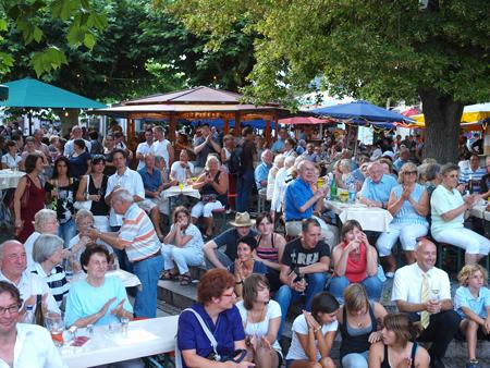 Weinfest-in-Ruedesheim