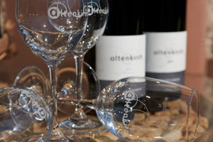 Weingut-Altenkirch-Glaeser