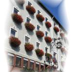 hotel-rose-klein