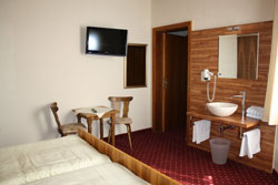 hotel_rose_zimmer2