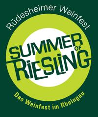 logo-summer-of-riesling
