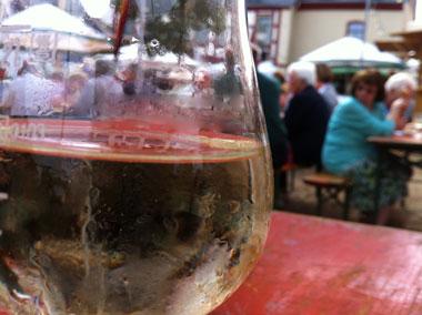 martinsthaler-weinfest