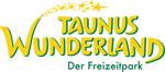 taunus-wunderland-klein