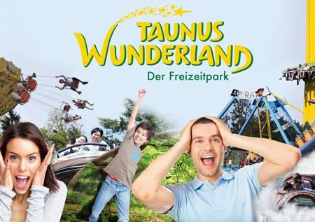 taunus-wunderland