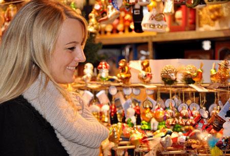 weihnachtsmarkt-besuchen