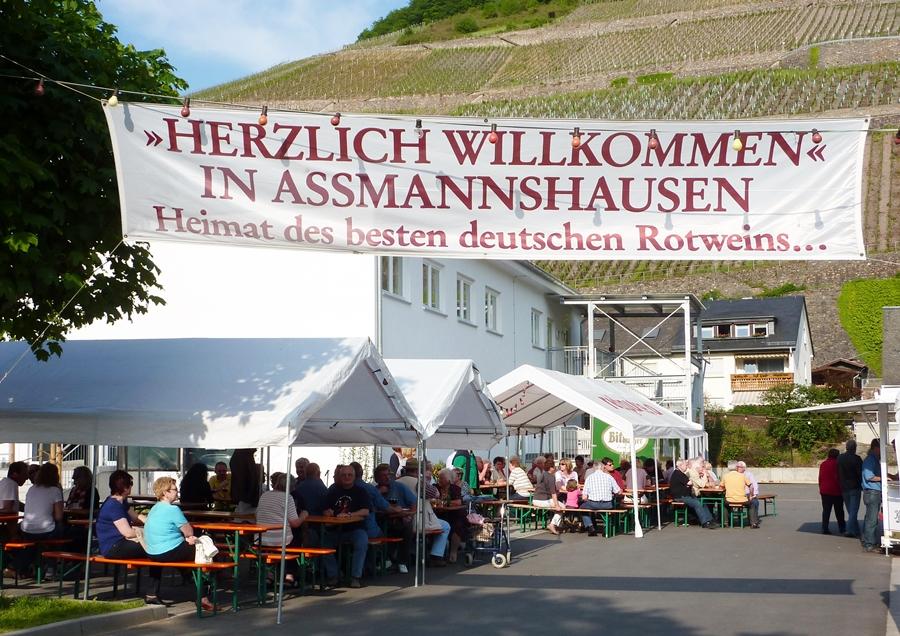 2012 Kl Rotweinfest 3