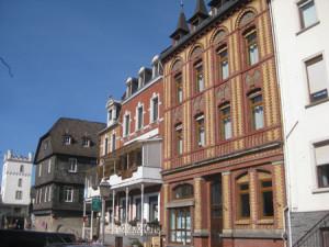 Haus-Rheinsteig