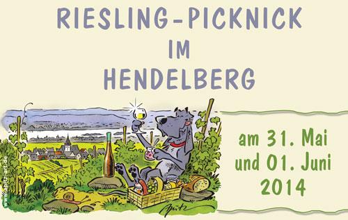 Picknick-im-Hendelberg