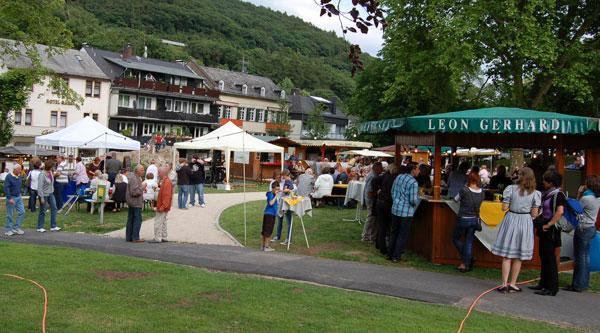 Weinfest_2011