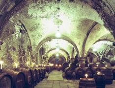 offene Weinprobe