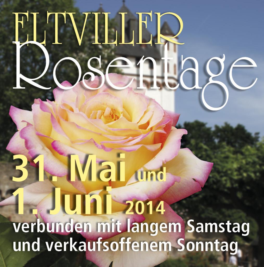 rosentage2014