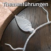 themenfuehrung kloster eberbach