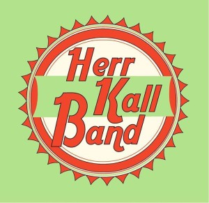 herrkallband
