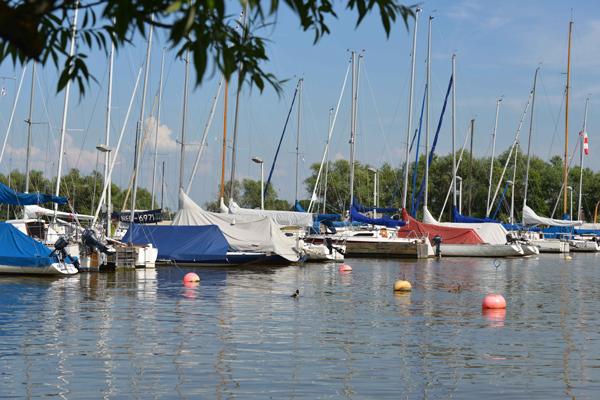 Wallufer-Sporthafen_Foto-Ka